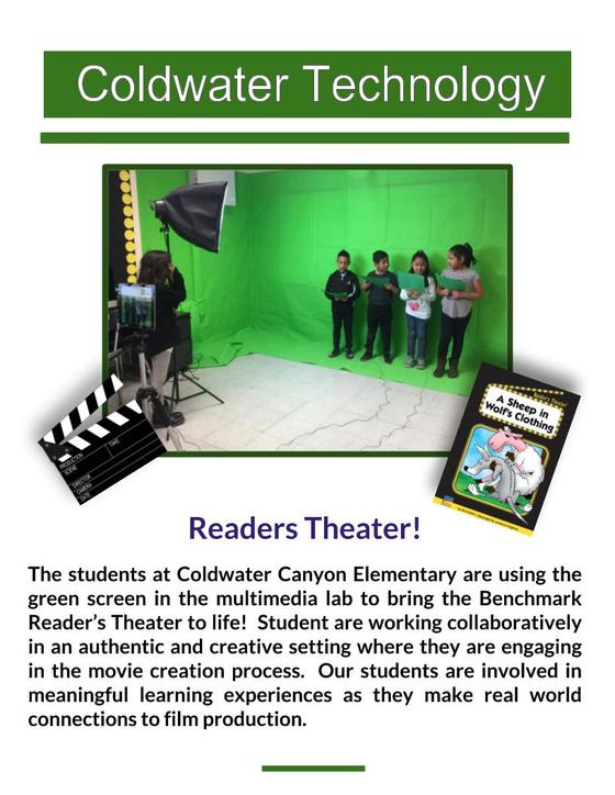 Copy of Copy of Copy of Coldwater Tech News .jpg